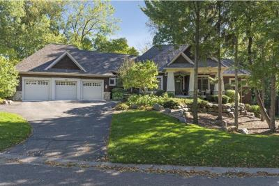 Photo of 700 N Shadyview Lane, Plymouth, MN 55447