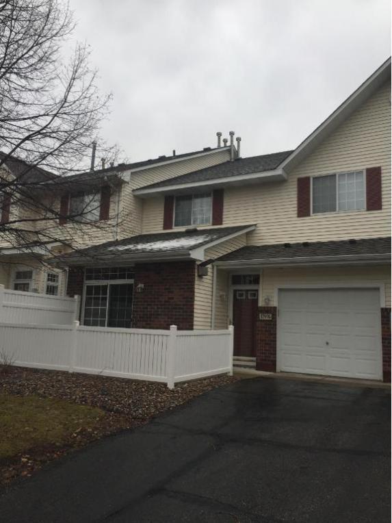 17976 Linwood Court #229, Eden Prairie, MN 55347