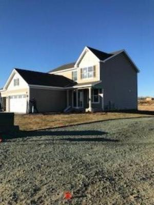 Photo of 18124 Goldfinch Way Way, Lakeville, MN 55044