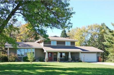 Photo of 30379 72nd Avenue Way, Cannon Falls, MN 55009