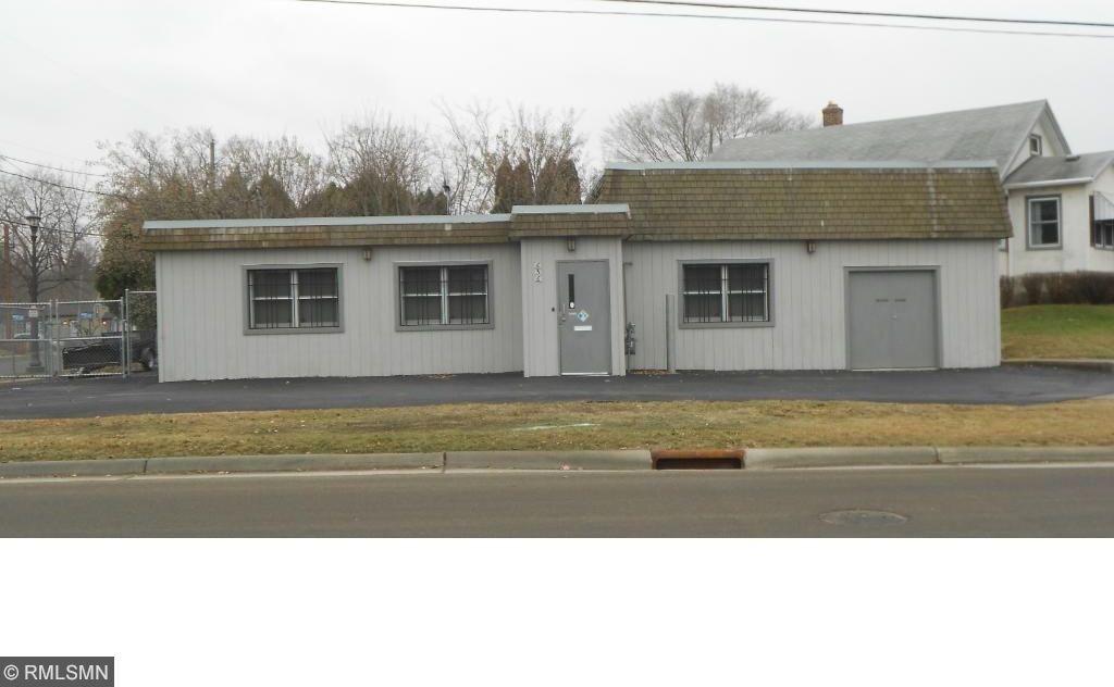 636 E Montana Avenue, Saint Paul, MN 55130
