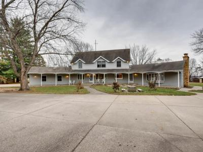Photo of 400 Lincoln Avenue, Saint Paul Park, MN 55071