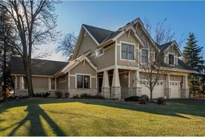 Photo of 10369 Bluff Road, Eden Prairie, MN 55347