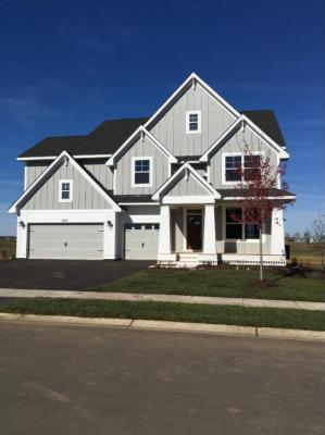 Photo of 4661 W 165th Street, Lakeville, MN 55044