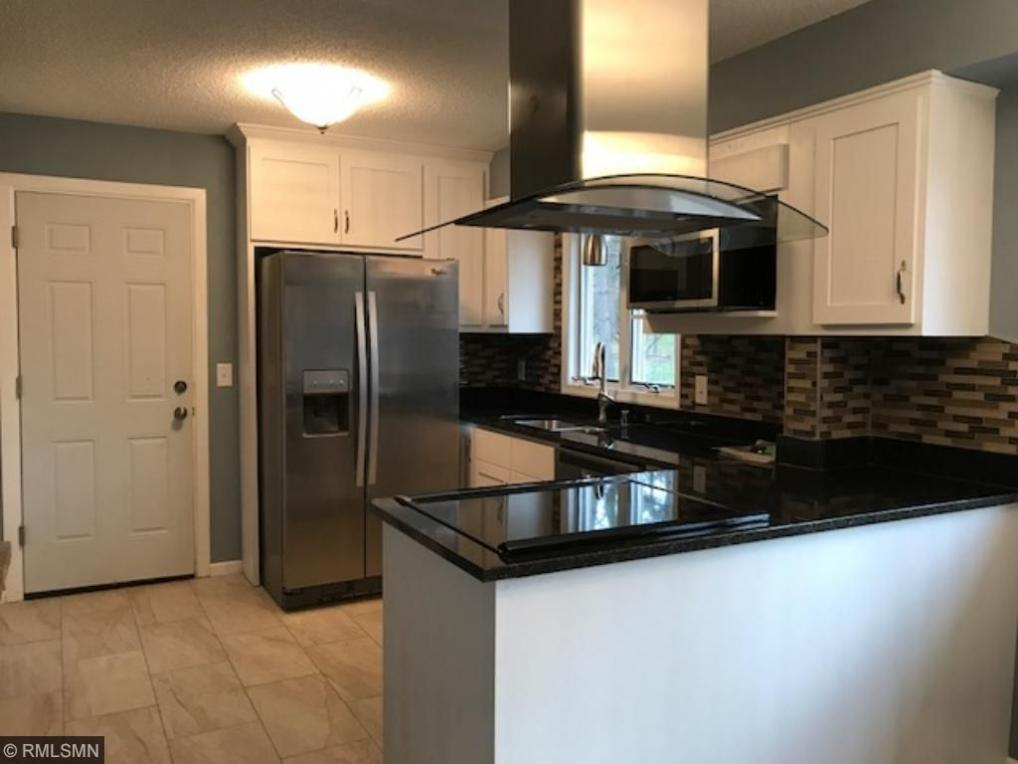 5955 N Independence Avenue, New Hope, MN 55428