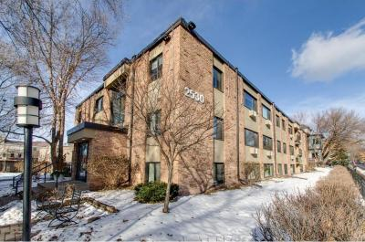 Photo of 2530 S 1st Avenue #102, Minneapolis, MN 55404