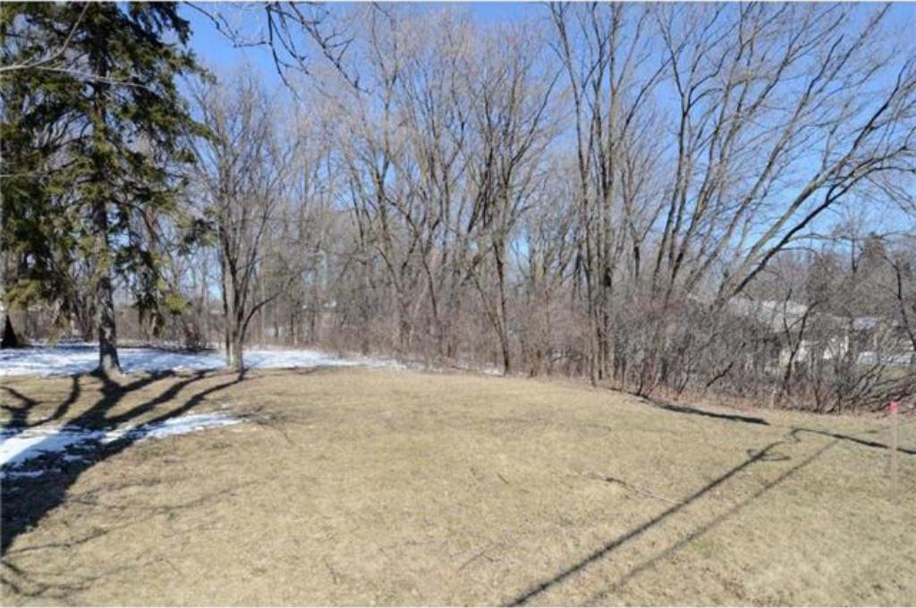 1393 County Road, Arden Hills, MN 55112