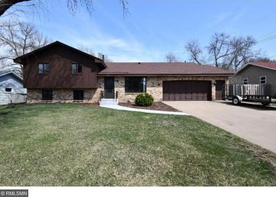 Photo of 8271 NE Madison Street, Spring Lake Park, MN 55432