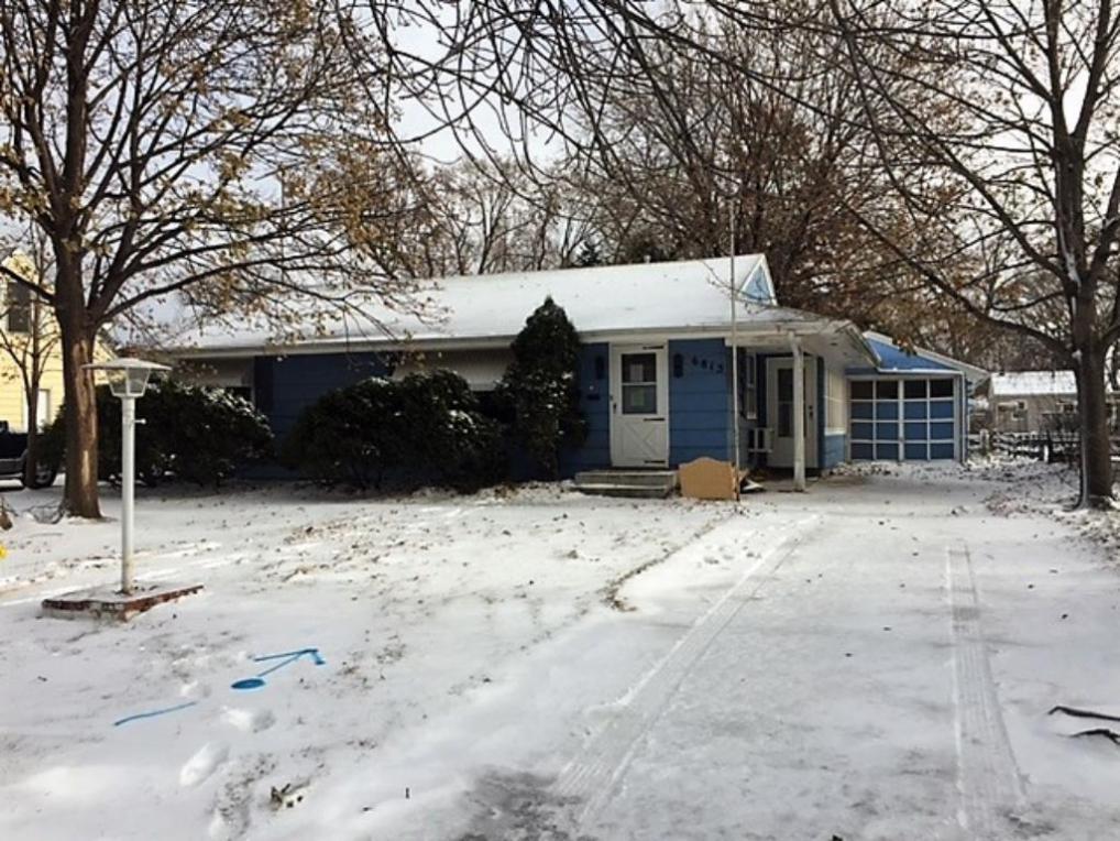 6815 S Elliot Avenue, Richfield, MN 55423