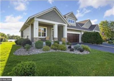 Photo of 16819 Lake Drive, Lakeville, MN 55044