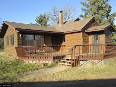 Photo of 13775 Katrine Drive, Deerwood, MN 56444