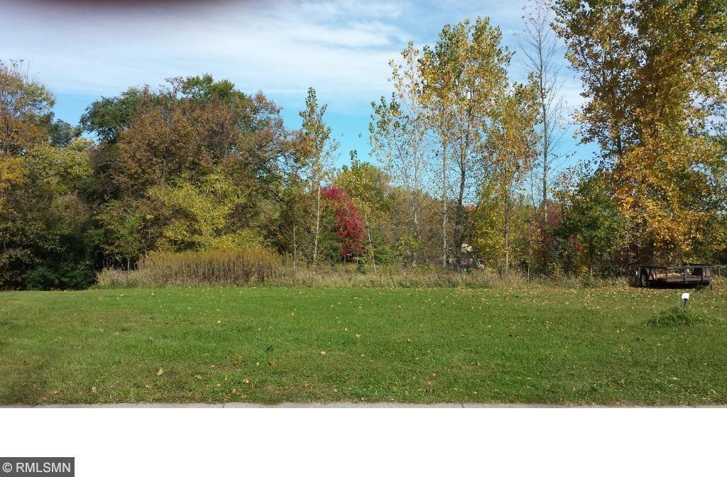 XXX Prairie Ridge Ln., Lester Prairie, MN 55354