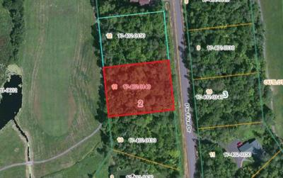 Photo of Lot 11 Par Five Drive, Onamia, MN 56359