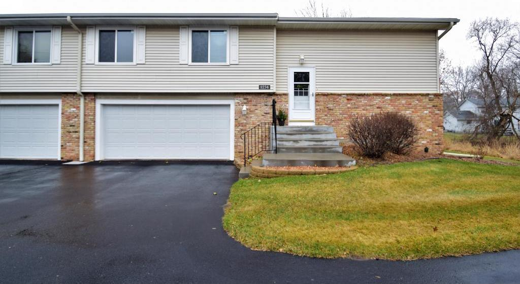 1234 NW 119th Lane, Coon Rapids, MN 55448
