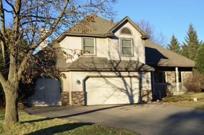 Photo of 2565 E Valley View Avenue, Maplewood, MN 55119