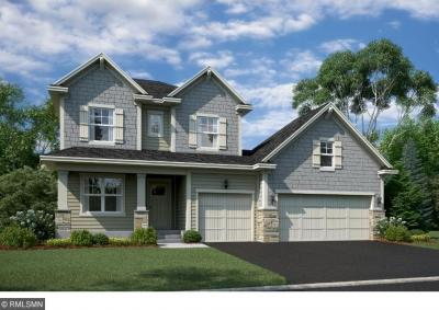 Photo of 1425 Copper Hills Drive, Carver, MN 55315