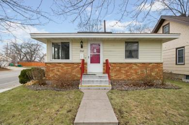 3562 N Halifax Avenue, Robbinsdale, MN 55422