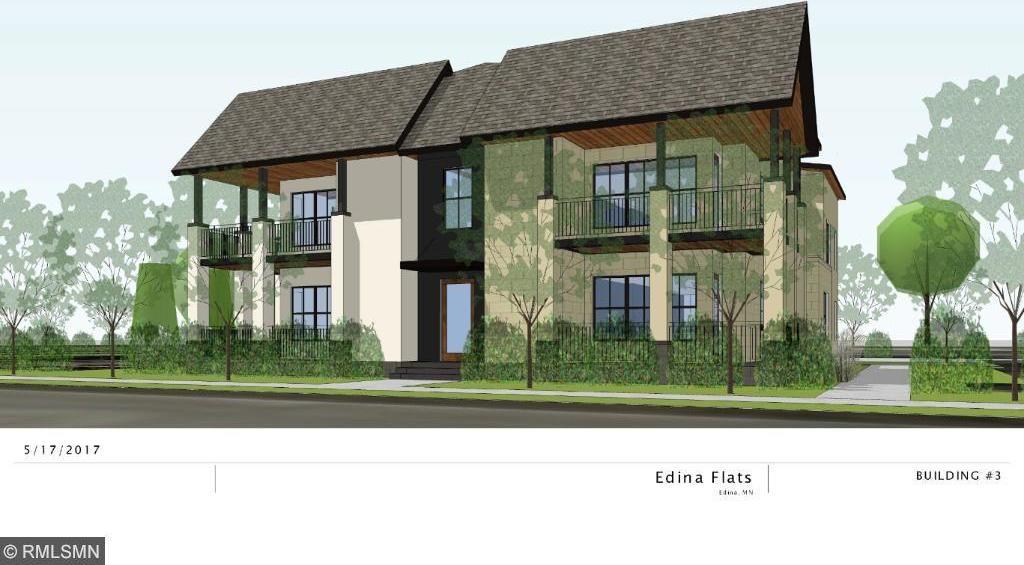 6120 S Kellogg Avenue #201, Edina, MN 55424