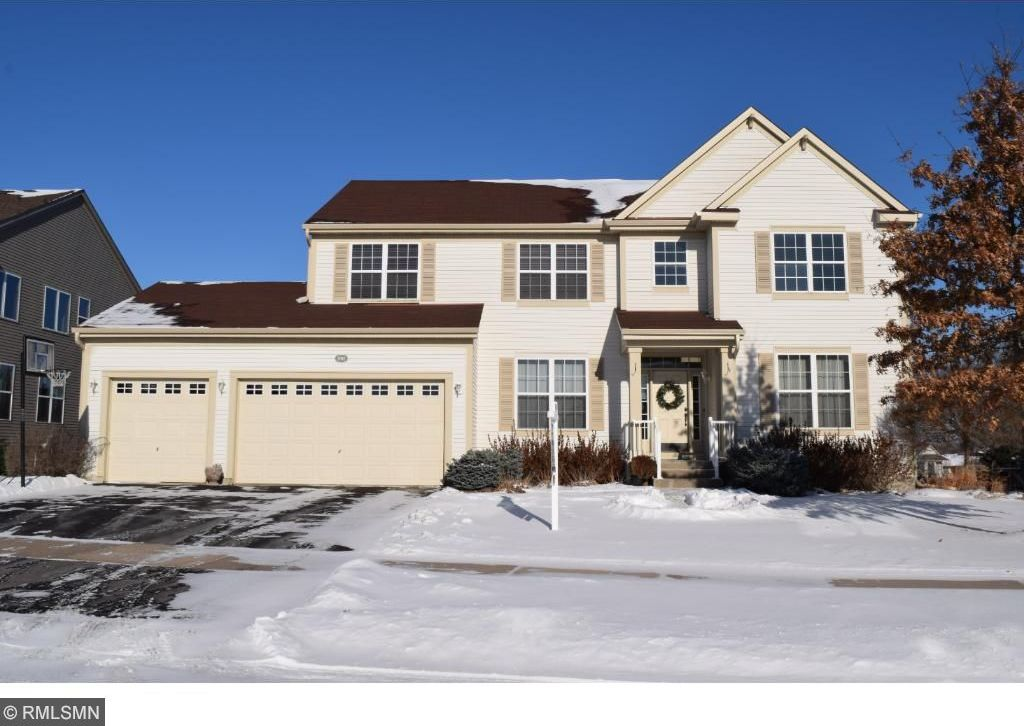 17182 N 72nd Place, Maple Grove, MN 55311