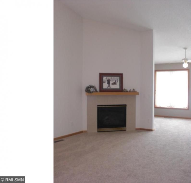17469 SE Deerfield Drive, Prior Lake, MN 55372