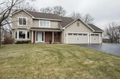 Photo of 10415 W 170th Street, Lakeville, MN 55044