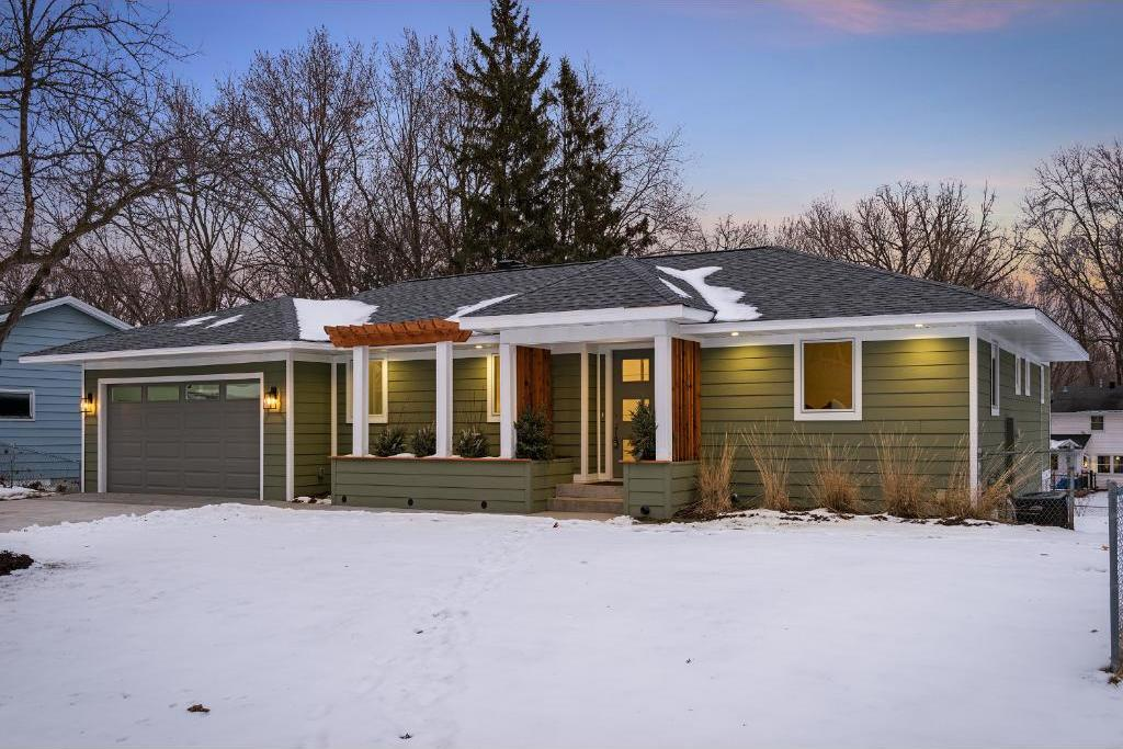 6713 Limerick Lane, Edina, MN 55439