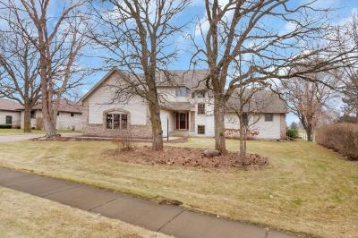 Photo of 13705 Parkview Drive, Becker, MN 55308