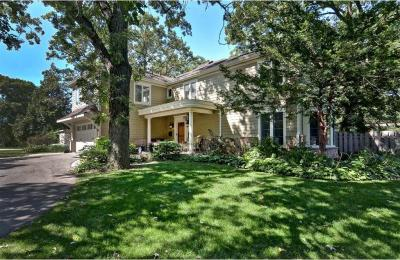 Photo of 4520 Morningside Road, Saint Louis Park, MN 55416