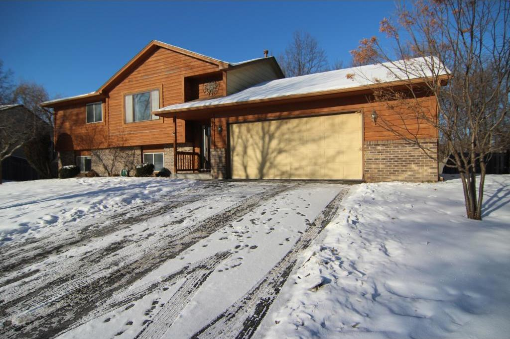 6845 N Quantico Lane, Maple Grove, MN 55311