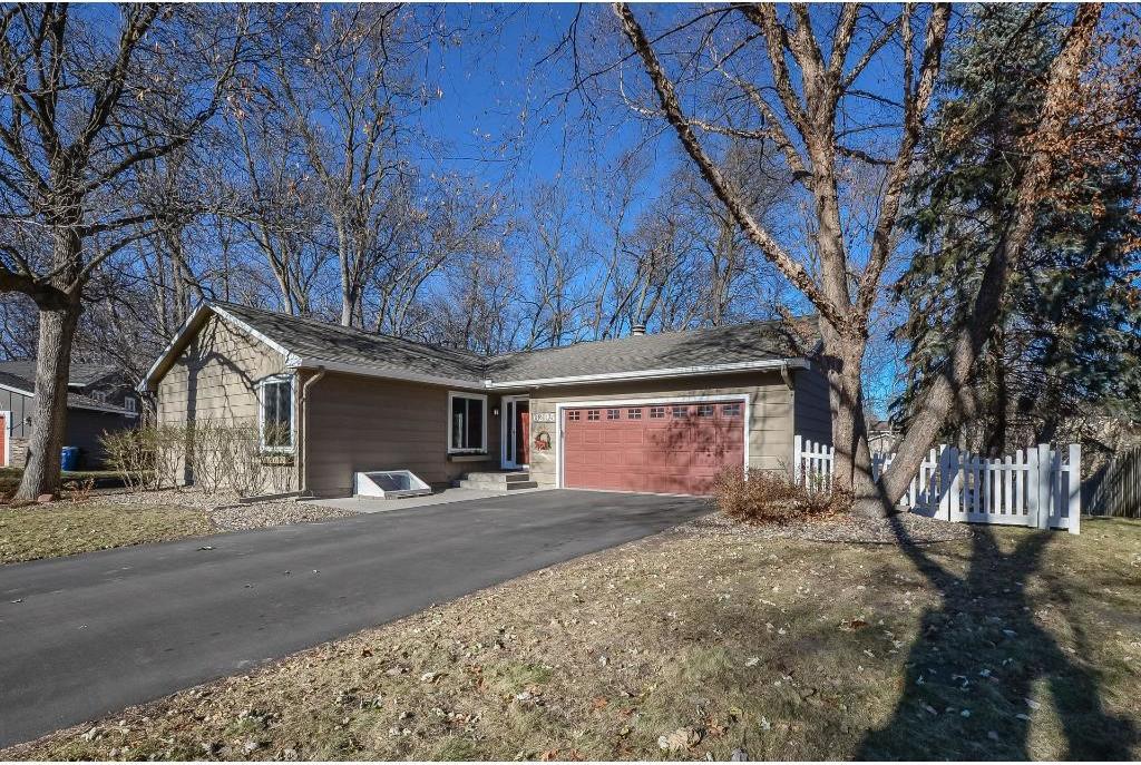 6295 N Norwood Lane, Maple Grove, MN 55369