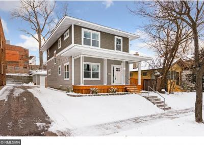 Photo of 1004 Dayton Avenue, Saint Paul, MN 55104