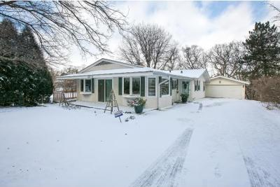 Photo of 4216 Poplar Drive, Golden Valley, MN 55422