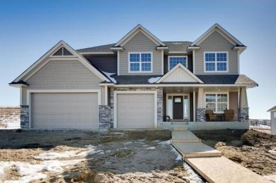 Photo of 19914 Hexham Way, Lakeville, MN 55044