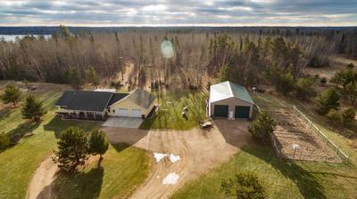 Photo of 3449 NW State 87, Backus, MN 56435