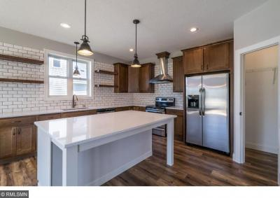Photo of 12456 NW Cottonwood Street, Coon Rapids, MN 55448