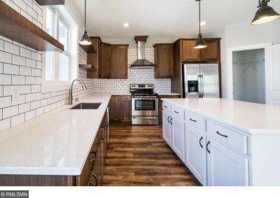 Photo of 12464 NW Cottonwood Street, Coon Rapids, MN 55448