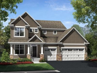Photo of 18107 Goldfinch Way Way, Lakeville, MN 55044
