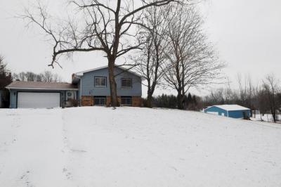 Photo of 23275 Ottawa Avenue, Lakeville, MN 55044