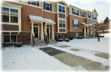 8367 N Norwood Lane, Maple Grove, MN 55369