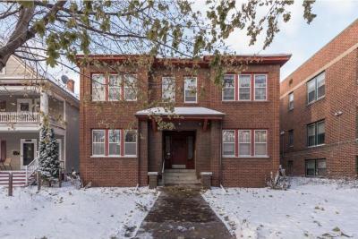 Photo of 3138 S Girard Avenue ##1, Minneapolis, MN 55408