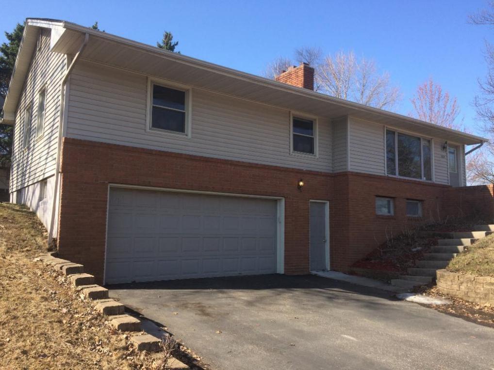 1809 Melody Lane, Burnsville, MN 55337