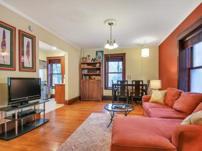 Photo of 1311 Yale Place #17, Minneapolis, MN 55403