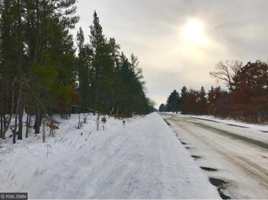 XXX 275th St, Sterling Twp, WI 54024