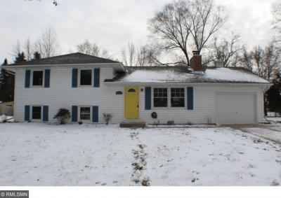 Photo of 8435 S Ingberg Trail, Cottage Grove, MN 55016