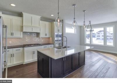 Photo of 4140 N Lavender Avenue, Lake Elmo, MN 55042