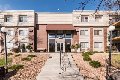 Photo of 2801 Flag Ave N #116, New Hope, MN 55427
