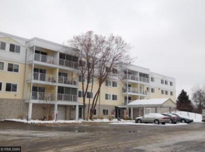 Photo of 122 E Demont Avenue #364, Little Canada, MN 55117