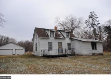 3557 County Road 8, Brainerd, MN 56401