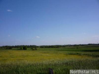 Photo of xxx NW 67th Parcel C Street, Annandale, MN 55302
