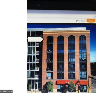 Photo of 215 S 10th Avenue #624, Minneapolis, MN 55415